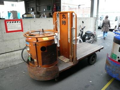turret-truck.jpg